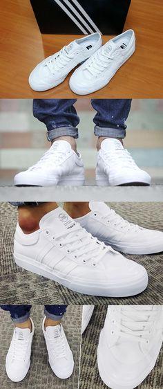 #아디다스 #매치코트 #adidas #MATCHCOURT #신발 #스니커즈 #교복 #세일 #할인 #플레이어 #player