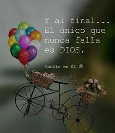 Image uploaded by Find images and videos about bicycle on We Heart It - the app to get lost in what you love. Get Ripped Fast, Red Licorice, Band Aid, Short Quotes, Workout Programs, Gods Love, Words Quotes, Bible Verses, Prayers