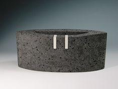 Wim Borst Collar Series 17, 2003