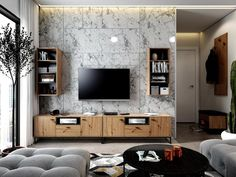 Flat Screen, The Unit, Fabricant, Furniture, Products, Living Room Sets, Furniture Collection, Lounges, Money
