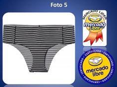 Ropa Under Armour, Swimwear, Fashion, Free Market, Photos, Bathing Suits, Moda, Swimsuits, Fashion Styles