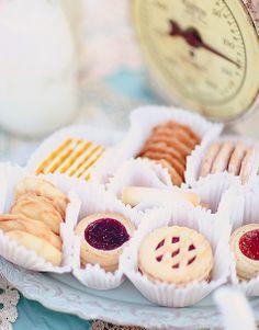 ♥ Yummy Sweets | No Bake Desserts