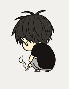 He tian Artwork by Old先 Manga Anime, Chibi Anime, Manhwa Manga, Manga Boy, Anime Art, Haikyuu, 19 Days Manga Español, Avatar Zuko, Eren Y Levi