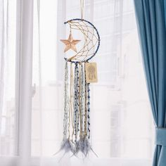 Dreamcatchers are known for keeping your dreams safe at night, taking away those nightmares that wouldn't let you sleep properly.😴 In our website, we have a small variety of the cutest ones! 🌸 𝐡𝐭𝐭𝐩𝐬://𝐜𝐚𝐭𝐬𝐨𝐟𝐭𝐡𝐞𝐧𝐢𝐠𝐡𝐭.𝐜𝐨𝐦 . . . . #dreamcatcher #dreamcatchers #lifestyle #mindfulness #dreaming #peaceful #colorful #cutestuff #magical #mystical #spiritual #relaxation #better2021 #feather