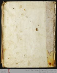 Verheyen, Philip: Corporis humani anatomiae liber ...: in quo tam veterum, quam recentiorum anatomicorum inventa ; methodo nova & intellectu facillima describuntur, ac tabulis aeneis repraesentantur (Band 1) (Brüssel, 1710)