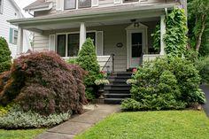 6575 Norwood Street | Red Door Realty | Nova Scotia Real Estate