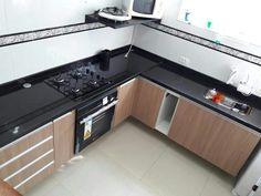 Kitchen Models, Kitchen Sets, Kitchen Decor, Interior Design Kitchen, Interior Design Living Room, Modern Kitchen Cabinets, Kitchen Organization, Home Kitchens, Bedroom Decor