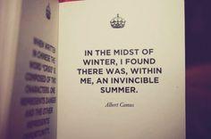The Miss Rumphius Project, wanderinginbooks: (Source: favimages.com)