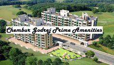 https://www.destructoid.com/?name=aondex&a=379165&start=0&chaos=ok&who=me  Go Here For Godrej Prime ,Chembur  Godrej Prime Floor Plans,Godrej Prime Rates,Godrej Prime Project Brochure,Godrej Prime Amenities  Our names mustn't be hauled into this we gonna simmer this for about 10-15 transactions until your breadfruit tree is decent and brisk.
