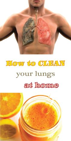 Besides the tar one cigarette contains hundreds of toxic elements and can destroy all your organs, including the lungs and airways.