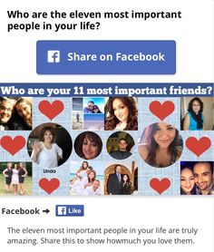 153 best results of funny little tests on facebook images on rh pinterest com