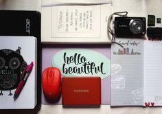 Τα τελειότερα δώρα για την travel blogger φίλη σου #blogmas day 17 http://ift.tt/2AEP5DT  #edityourlifemag