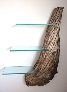Plans of Woodworking Diy Projects - Plans of Woodworking Diy Projects - 10 DIY Driftwood Furniture For Your Interiors - DIY Booster Get A Lifetime Of Project Ideas & Inspiration! Get A Lifetime Of Project Ideas & Inspiration! Diy Projects Plans, Woodworking Projects Diy, Custom Woodworking, Teds Woodworking, Wood Projects, Project Ideas, Popular Woodworking, Woodworking Furniture, Woodworking Skills