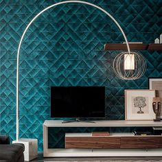 The Cattelan Italia Midday Arc Lamp is designed by Cattelan Italia and is available from We have the full collection of available with free UK delivery, installation & price guarantee. Blue And White Living Room, Modern Floor Lamps, House Design, Lamp, Cattelan Italia, Floor Lamp, Flooring, Floor Lights, Modern Arc Floor Lamp