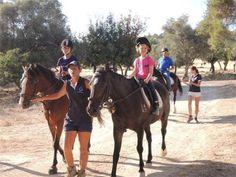★Aphrodite Hills Riding Club ★ #cyprushorseriding #aphroditehillsriding #cyprusponytrekking https://plus.google.com/+PissouribayCyp/posts/aAAvBy8dso3