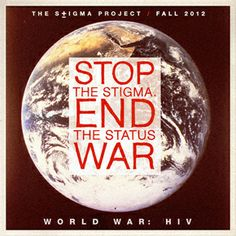 Gay-on-Gay Shaming: The New HIV War by Peter Staley