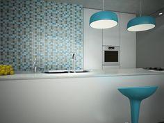 #Interceramic - Home | Interceramic USA - Interglass