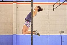 Crossfit crossfit heavy lifting crossfit motivation crossfit georgia
