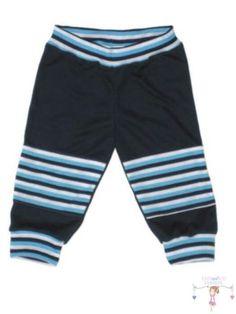 - Baby and Kid Fashion Fashion Kids, Trunks, Swimming, Product Description, Swimwear, Baby, Stems, Bathing Suits, Swim