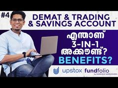 Learn Stock Market Malayalam - fundfolio by Sharique Samsudheen - YouTube Learn Stock Market, Stock Market Investing, Educational Videos, Earn Money Online, Need To Know, Saving Money, Accounting, Budgeting, Finance