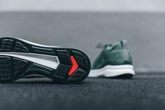 PUMA IGNITE evoKNIT,  #evoKNIT #IGNITE #IGNITEevoKNIT #PUMA #PUMAIGNITEevoKNIT #sneaker, #snkr, #sneaker, #sneakers, #sneakerhead, #solecollector, #sneakerfreaker,  #nicekicks, #kicks, #kotd, #kicks4eva #kicks0l0gy, #kicksonfire, #womft, #walklikeus, #schuhe, #turnschuhe, #yeezy, #nike, #adidas, #puma, #asics, #newbalance #jordan, #airjordan, #kicks