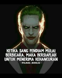 Discover recipes, home ideas, style inspiration and other ideas to try. Quotes Sahabat, Joker Quotes, Words Quotes, Qoutes, Life Quotes, Islam Wallpaper, Sad Pictures, Cartoon Jokes, Inspirational Quotes Pictures