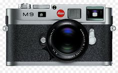 Leica Advisory: Latest Information Concerning the CCD Sensors of the Leica / / M Monochrom and M-E Camera Models Leica M, Leica Camera, Innovation, Full Frame Camera, Rangefinder Camera, System Camera, Gifts For Photographers, Monochrom, Vintage Cameras