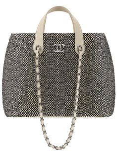 Chanel Resort 2013-2014 Collection Season Bags. bag, сумки модные брендовые, bags lovers, http://bags-lovers.livejournal