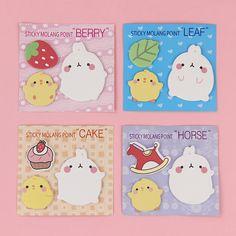 $0.39 (Buy here: https://alitems.com/g/1e8d114494ebda23ff8b16525dc3e8/?i=5&ulp=https%3A%2F%2Fwww.aliexpress.com%2Fitem%2F1PCS-Kawaii-Korea-Molang-Rabbit-N-Times-Sticky-Notes-School-Office-Stationery-For-Kids-Study-Supplies%2F32729524208.html ) 1 PCS Kawaii Korea Molang Rabbit N Times Sticky Notes School Office Stationery For Kids Study Supplies for just $0.39