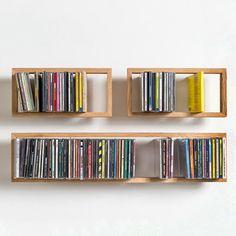 B CD Shelf 3 - alt_image_two