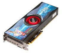 #HIS Radeon 6990 graphics card    game changer...comment .. like ...  repin  :)     http://amzn.to/15zqnzs