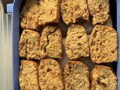 Macadamia & White Choc Chip Rusks recipe by Shamima Shahzada posted on 13 Mar 2019 . Recipe has a rating of by 1 members and the recipe belongs in the Miscellaneous recipes category Rusk Recipe, Recipe For 4, Oven Pan, Fresh Cream, Food Categories, Brown Sugar, Chips, Cooking Recipes, Banana