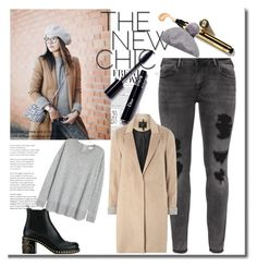 """lp1*"" by cano315 ❤ liked on Polyvore featuring Zizzi, mel, Miu Miu, BP., lovelypepa, outfitoftheday, polyvorecommunity, polyvoreeditorial and Winter2016"