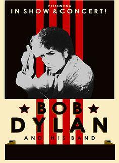 Bob Dylan - Sherpa.be Tickets http://www.sherpa.be/nlBE/Muziek/Pop-Rock/Bob-Dylan/ Bob Dylan, één van de meest invloedrijke muzikanten van de twintigste eeuw tekent present in november.
