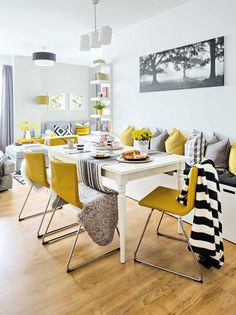 comedor con carro de Ikea | muebles | Pinterest | Ideas para, Ideas ...