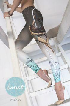 #danceplease #dance_please #dance_please_shop #aerialart #aerialdance #pole #poledance #polesport #poleart #aerialhoop #aerialsilks #aeriallyra #aerialtissue #sportswear #dancer  #girl #poler #aerialist #poleclothing #motivation #ig_poledance #poledancersofig #poledancenation #poledancersofinstagram #aerialnation