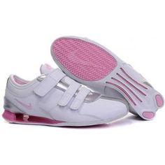 233ea2b4c94 Original black white shoe mens air jordan 11 retro shoe for sale Nike Air  Jordan 11