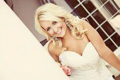Bridal Makeup by Kana Brown Evansville Indiana Makeup Artist