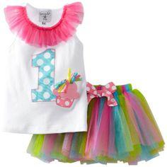 18fc1444c 126 Best AMS  GIRL S Clothes images