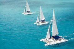 Tours from Riviera Maya