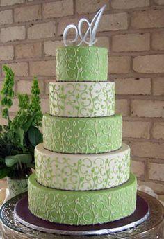 Google Image Result for http://www.weddingcakesgreenbay.com/cake-over-the-top/simply-devine/devine-cake.jpg
