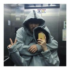 Image about girl in 『✨ulzzang✨』 by ☽kathy☾ on We Heart It