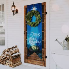 Preparing Your Home for a Christ-Centered Christmas - Free Indeed