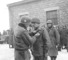#European_Center_of_Military_ History www.eucmh.com #eucmh.com #Belgium #Battle_of_the_Bulge #Bastogne