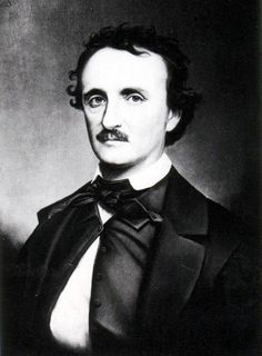 Today is the birthday of Edgar Allan Poe (1809-1849) He was an American author, poet, editor and literary critic, considered part of the American Romantic Movement. Best known for his tales of mystery and the macabre, Poe was one of the earliest American practitioners of the short story and is considered the inventor of the detective fiction genre.  More information about Poe and his poems on Poemhunter:  http://www.poemhunter.com/edgar-allan-poe/    Happy Birthday Edgar Allan Poe!