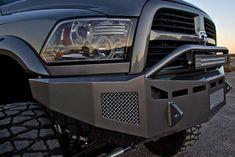 New Custom Truck Accessories Black Ideas Truck Flatbeds, Truck Mods, Dually Trucks, Dodge Trucks, Lifted Trucks, Ford Diesel, Diesel Trucks, Tactical Truck, Custom Trucks