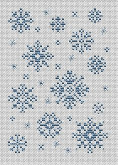 Thrilling Designing Your Own Cross Stitch Embroidery Patterns Ideas. Exhilarating Designing Your Own Cross Stitch Embroidery Patterns Ideas. Cross Stitch Christmas Ornaments, Xmas Cross Stitch, Cross Stitch Cards, Cross Stitching, Cross Stitch Embroidery, Embroidery Patterns, Blackwork Cross Stitch, Cross Stitch Designs, Cross Stitch Patterns