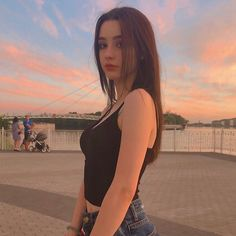 66 ideas fashion photography women modeling pictures for 2019 Mode Ulzzang, Ulzzang Girl, Redhead Girl, Brunette Girl, Girl Pictures, Girl Photos, Senior Pictures, Model Pictures, Couple Pictures