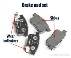 Brake Inspection, Brakes Car, Car Breaks, Motorcycle Engine, Brake System, Yoga Workouts, Car Repair, Brake Calipers, Mechanical Engineering