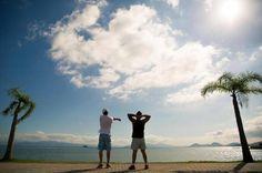 Baixos níveis de vitamina D podem aumentar risco de esclerose múltipla, diz estudo Felipe Carneiro/Agencia RBS
